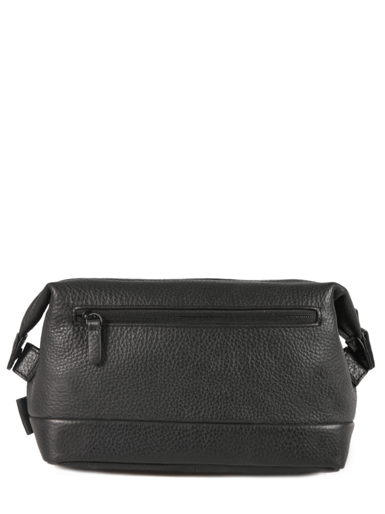 85709220d21 Toiletry Kit Jost Black stockholm 4573 other view 2 ...