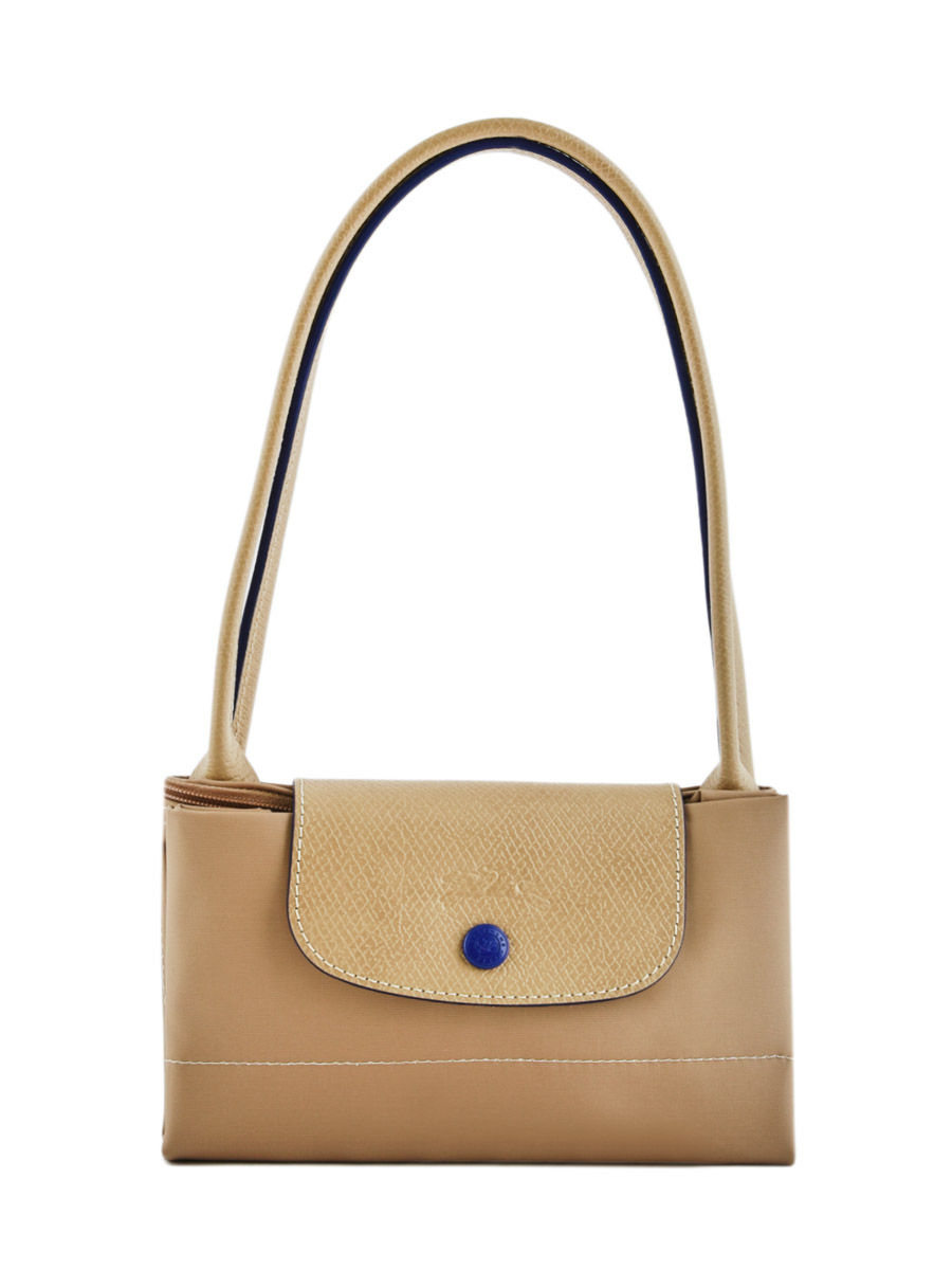 c4e2cf5aae17 Longchamp Hobo bag 2605619 - free shipping available