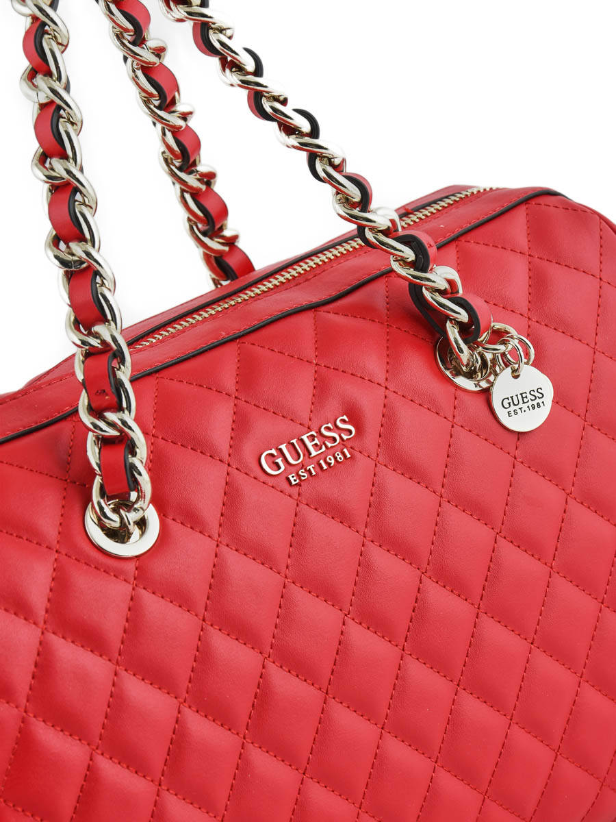 Guess Tote HWVG.7175070 - best prices