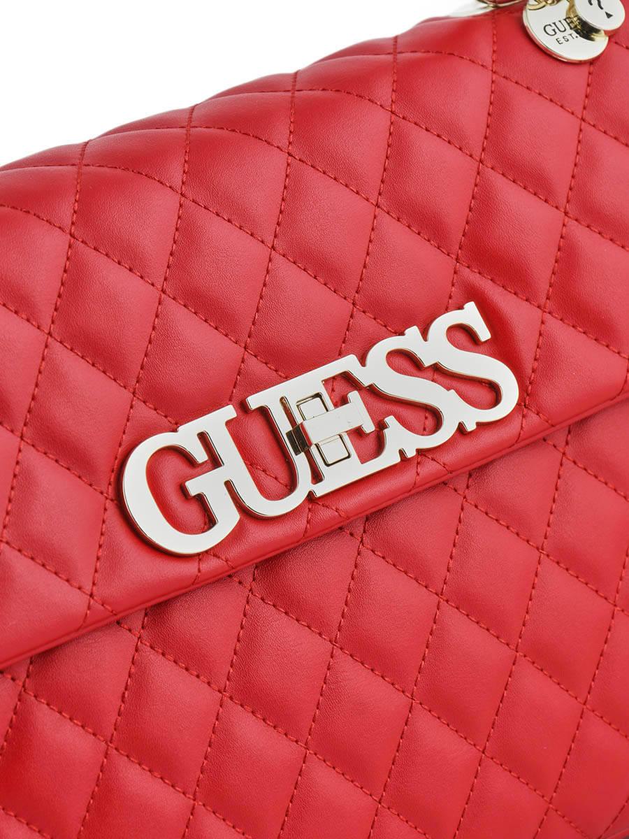 Bag Sweet Shoulder Guess Candy Sweet Bag Shoulder lJ1KFc