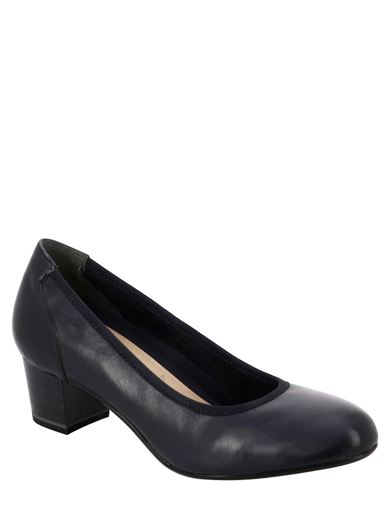 Damen Schuhe Pumps Riemchen TAMARIS GrauTaupe Gr. 3839