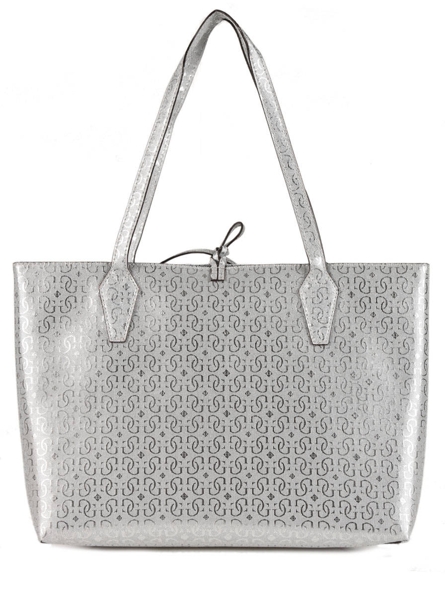 ... Shoulder Bag Tabbi Guess Silver tabbi MY718115 other view 3 ... c5926669ddad0