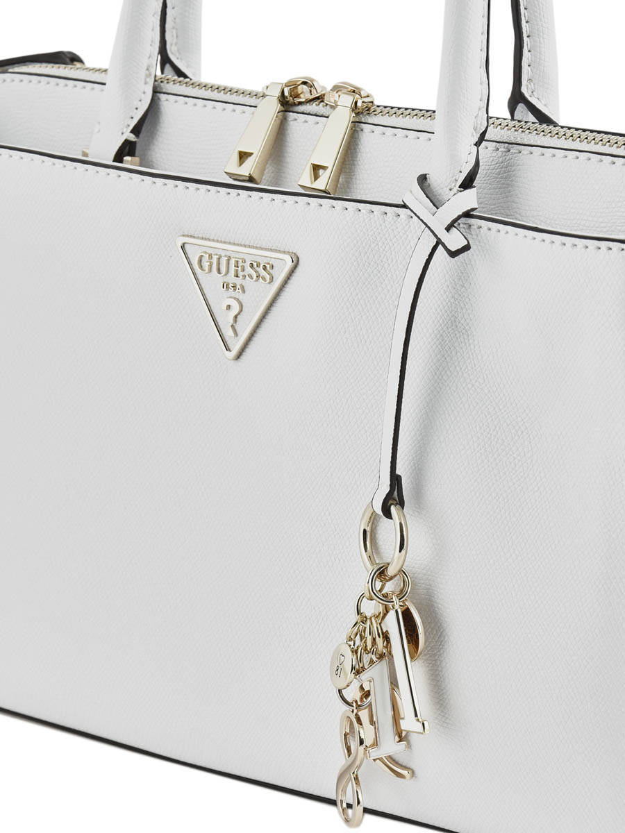 Maddy Portã© Vg729106 Main Blanc Guess Sac Secondaire Vue 1 EqBzwWA