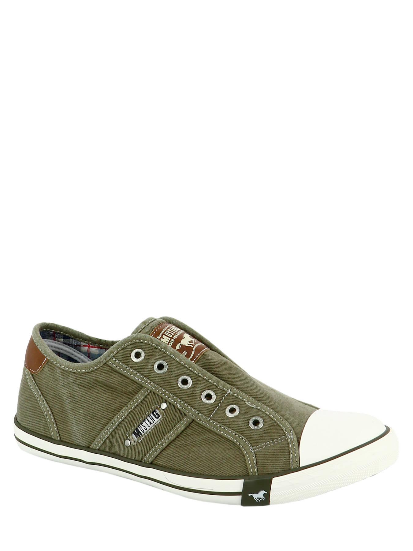cheaper 17b16 48080 Sneakers MUSTANG