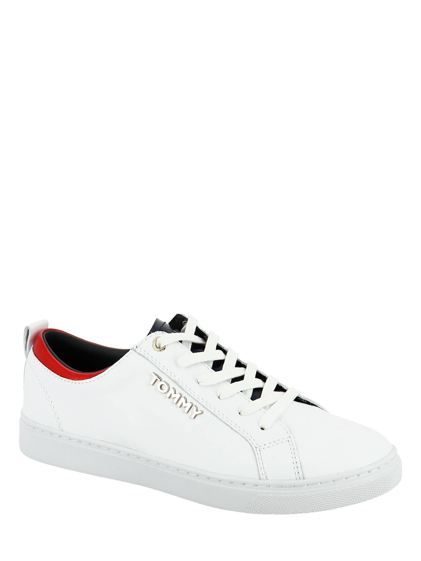dca2251da56e Tommy Hilfiger Sneakers TOMMY.CITY.SN - best prices.