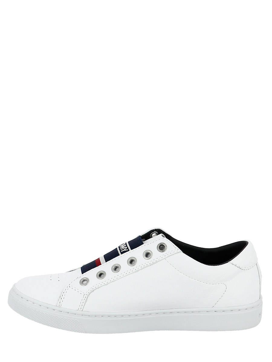 69c9aed5f Tommy Hilfiger Sneakers TOMMY.ELAST.SN - best prices