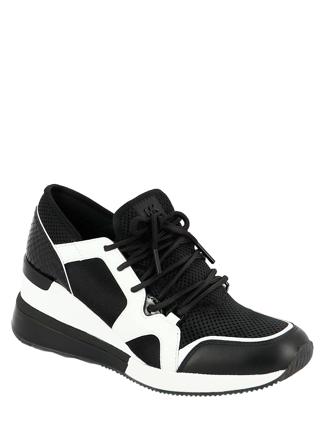 2788663f395 Michael Kors Sneakers 43.S9LVFS9D - best prices