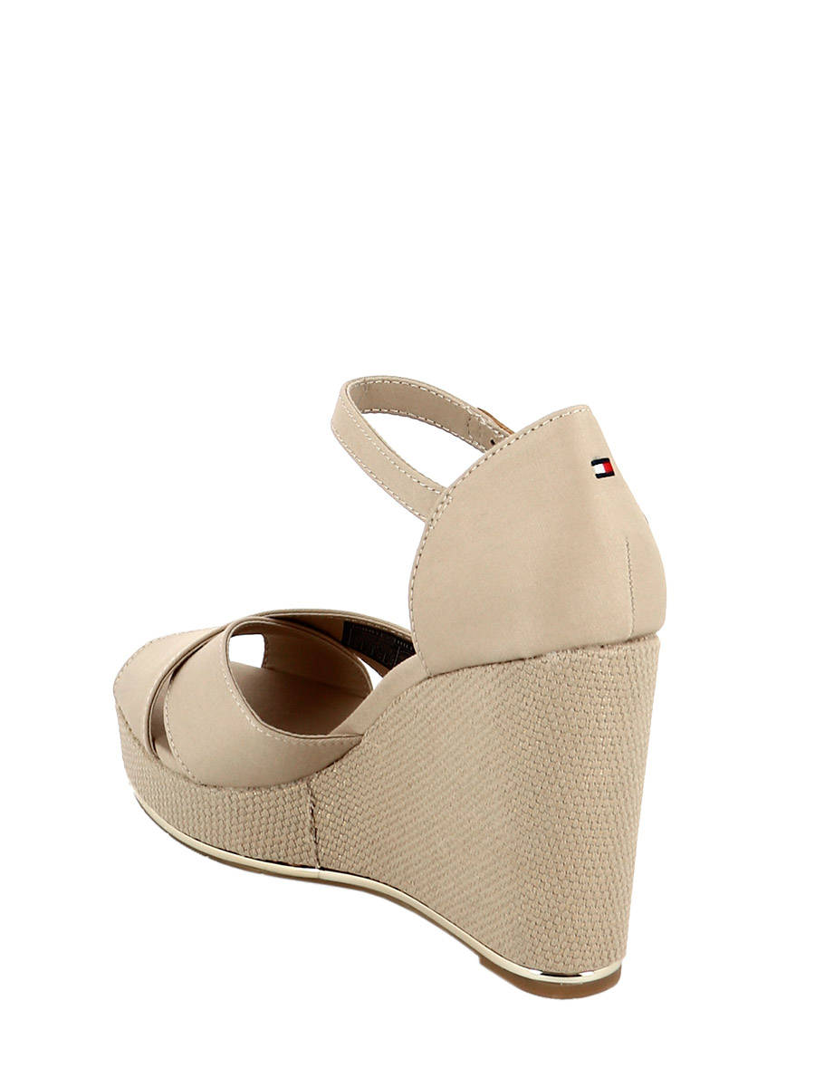 cb315215b Tommy Hilfiger Sandals flip-flops FEMININE.WED - best prices
