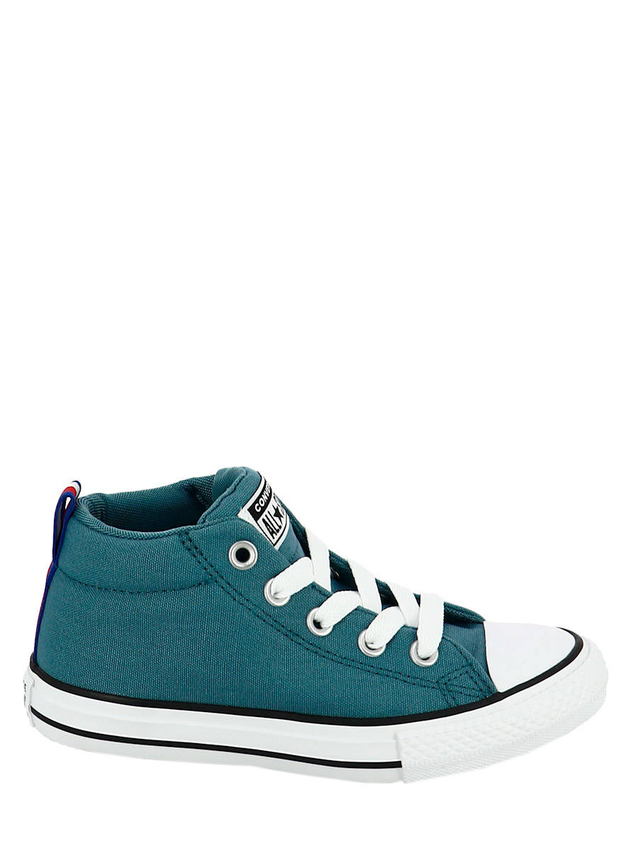 814f5f0ab50f Converse Sneakers CTAS STREET MID - best prices