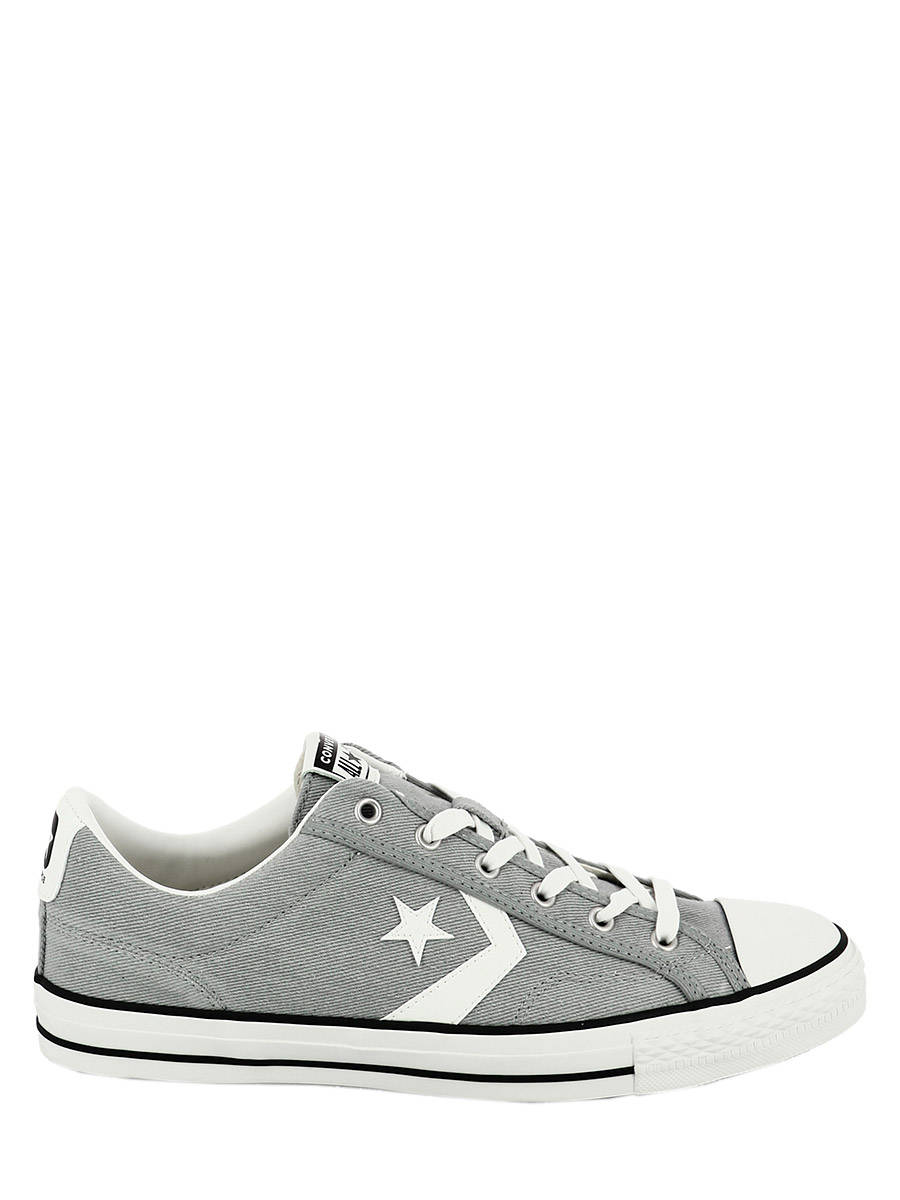Baskets Star Player Ox Vintage Canvas CONVERSE