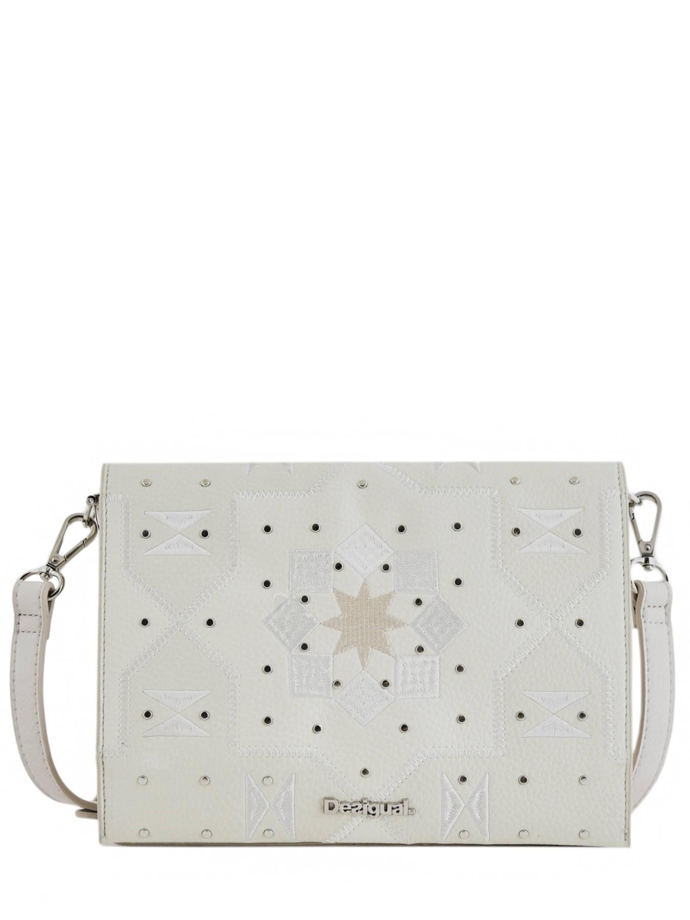 166db40c3 ... Shoulder Bag Nancy Grace Desigual Multicolor nancy grace 19SAXPG4 ...