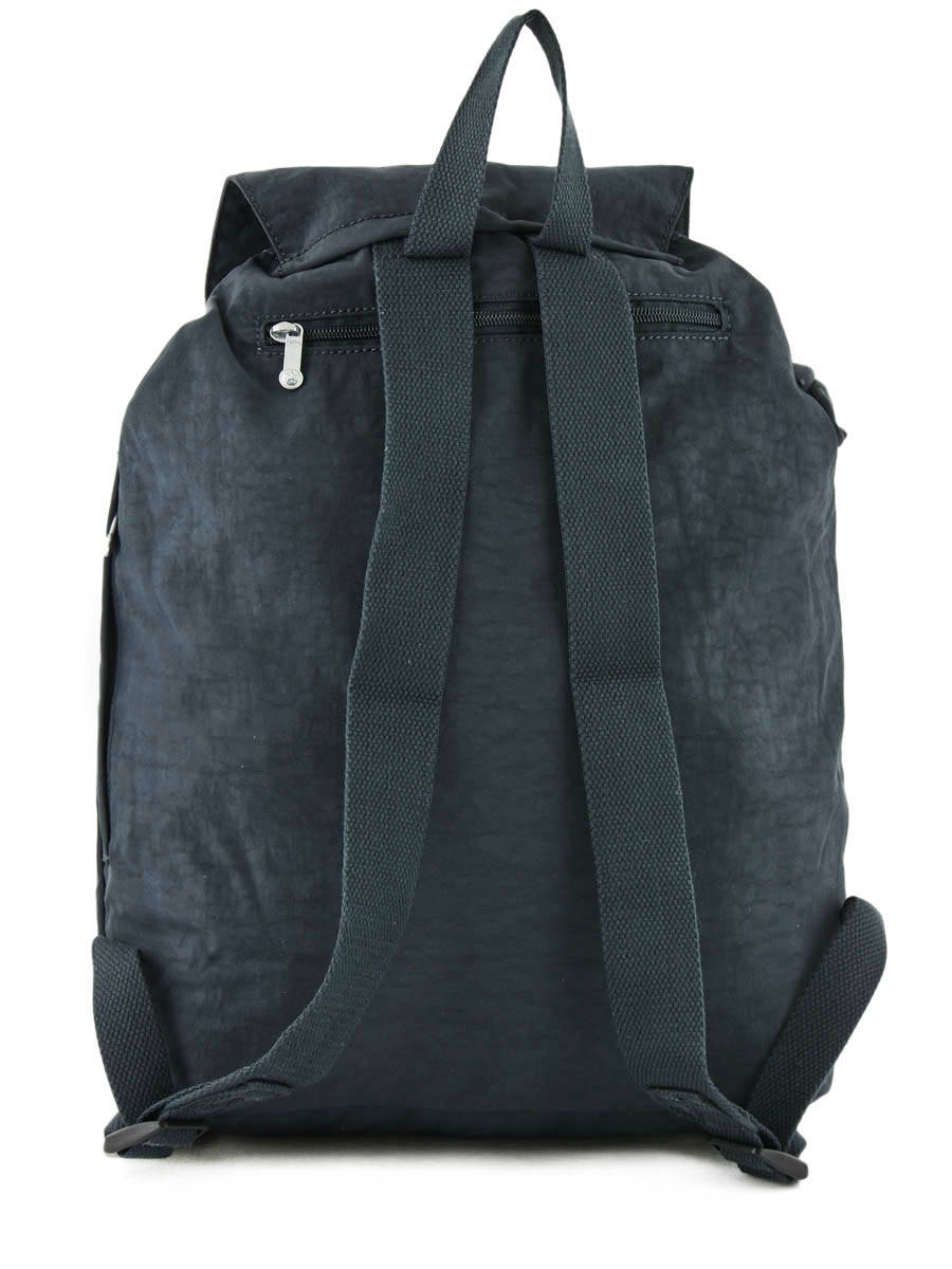 fd2cfdda0f9 ... Backpack Kipling Black new classics I2519 other view 3 ...