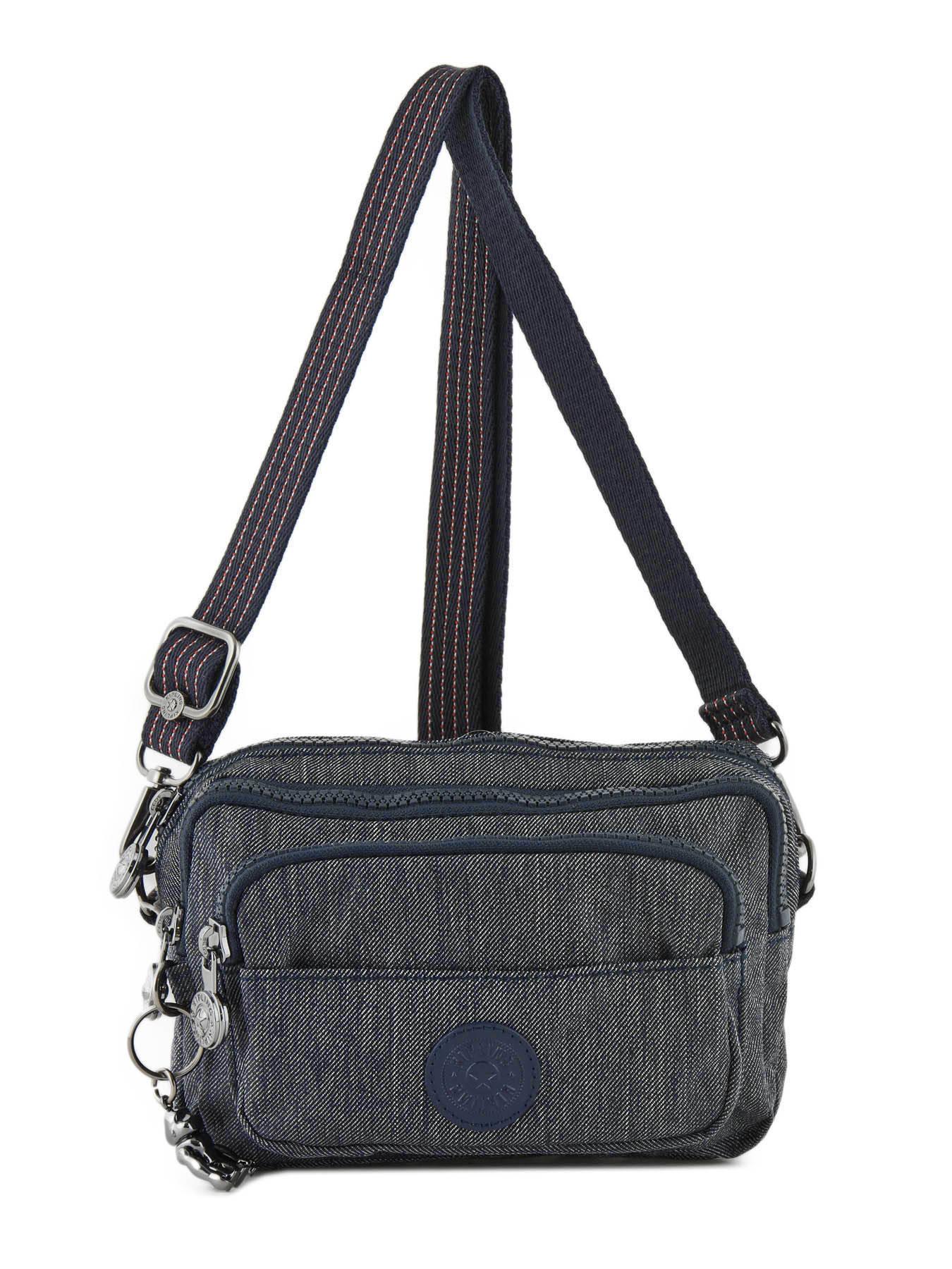 attractive style low priced half off Shoulder bag Basic + KIPLING