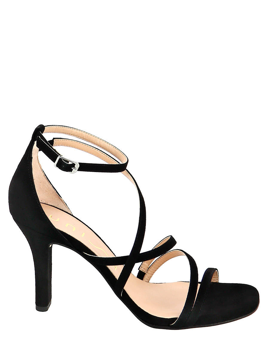 69f33bad722c Unisa Sandals flip-flops SIMONA - best prices