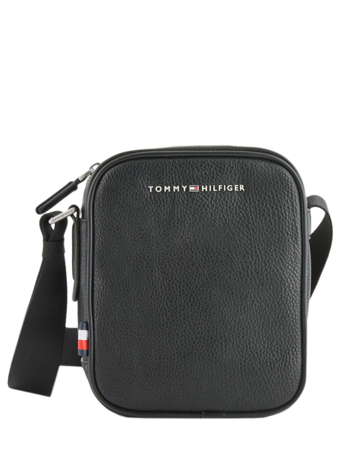 great prices new product clearance prices Crossbody bag TOMMY HILFIGER