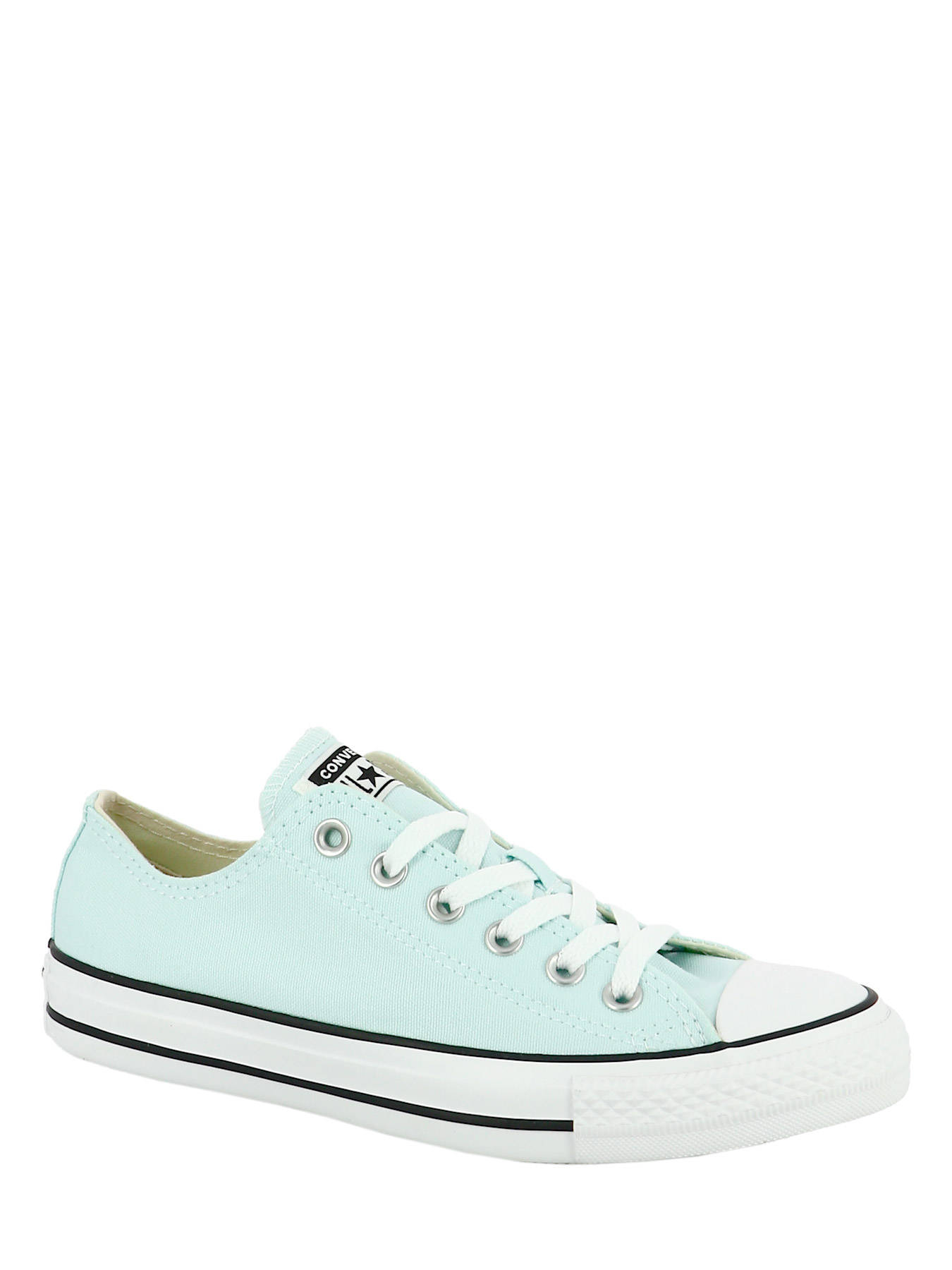 45145a475bea5 Converse Sneakers CTAS OX TEAL T - best prices