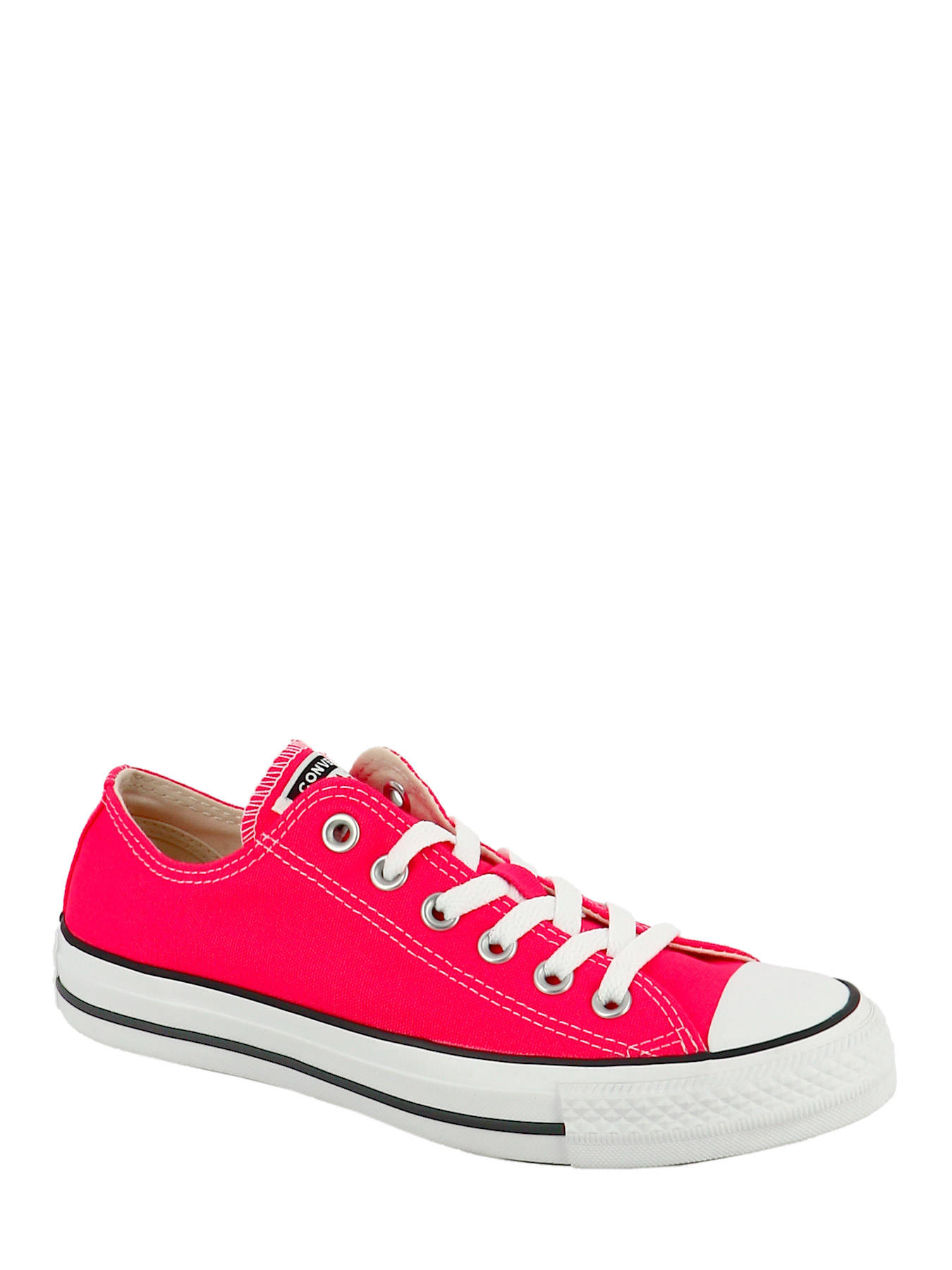 Chuck Taylor All Star Seasonal Colour Low Top CONVERSE