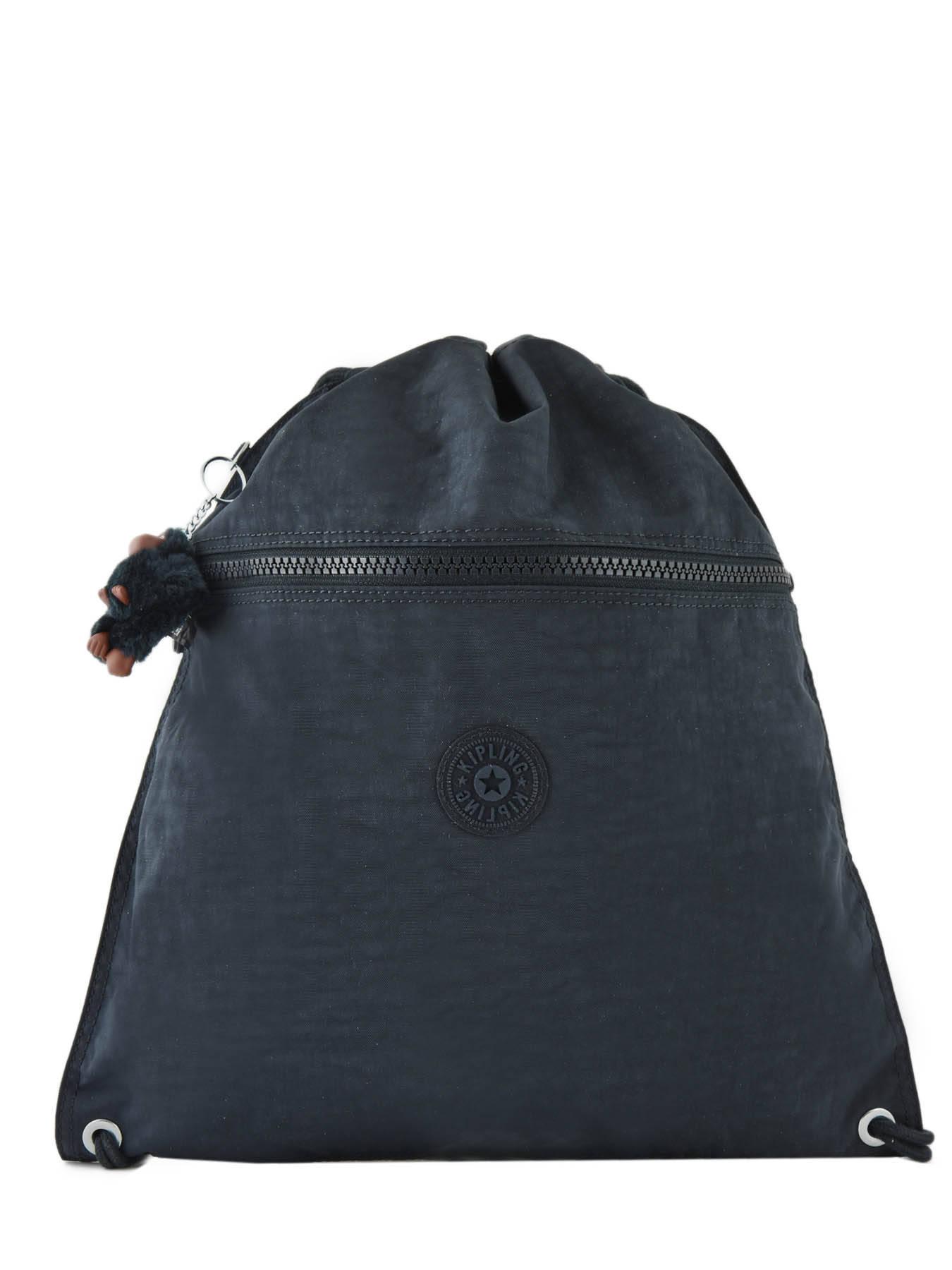 skate shoes new product designer fashion Sports' bag KIPLING