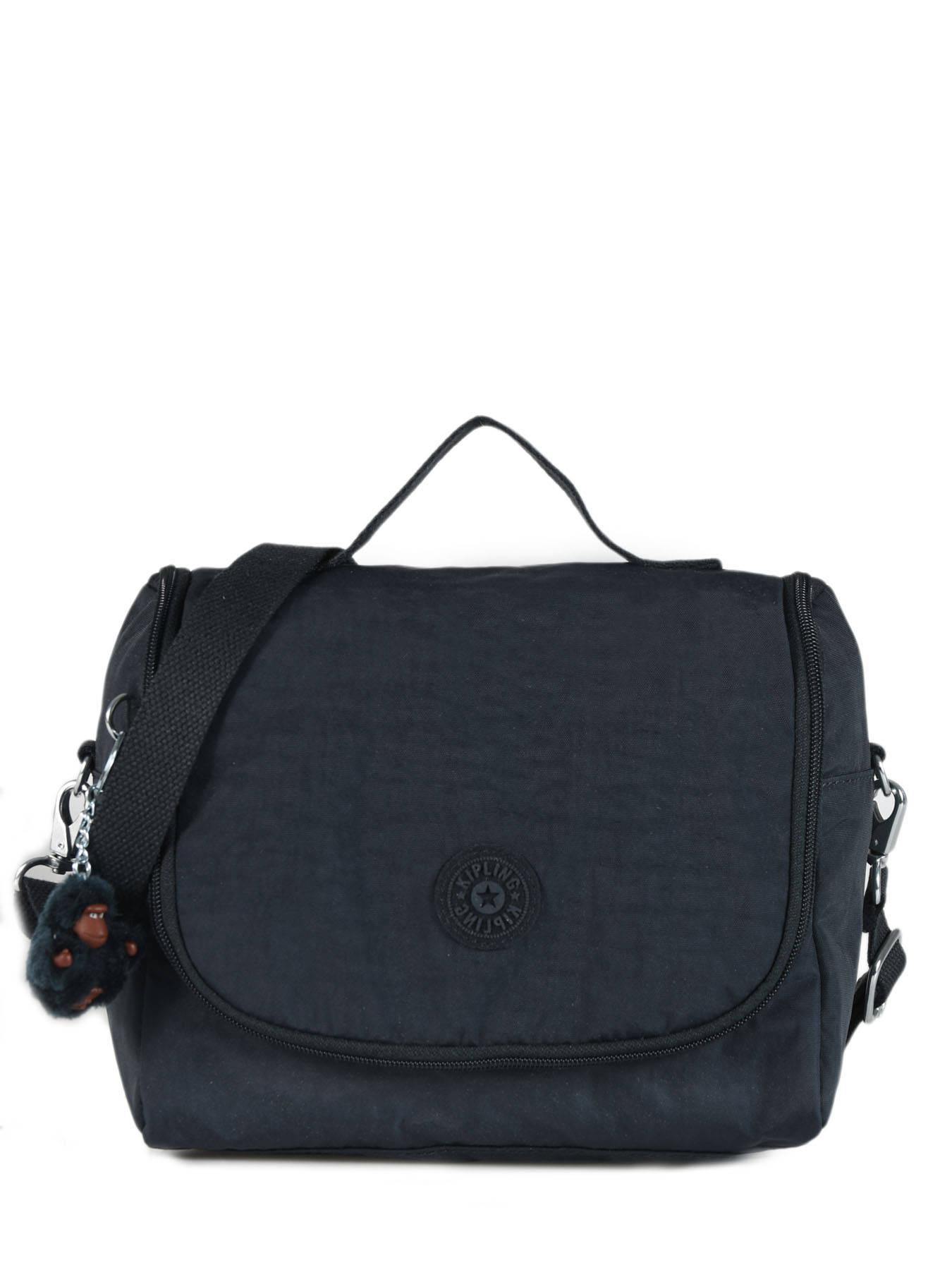 Lunch Bag 1 Compartment Kipling