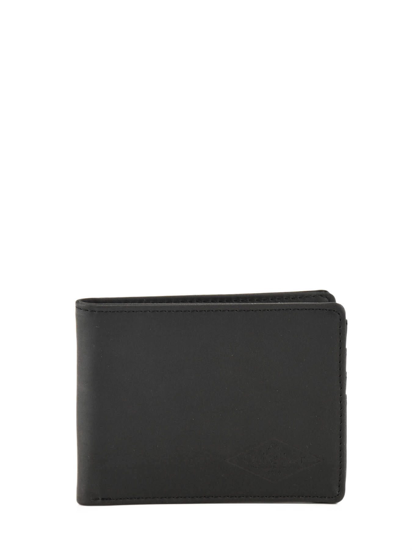 20a10d4528 Wallet QUIKSILVER