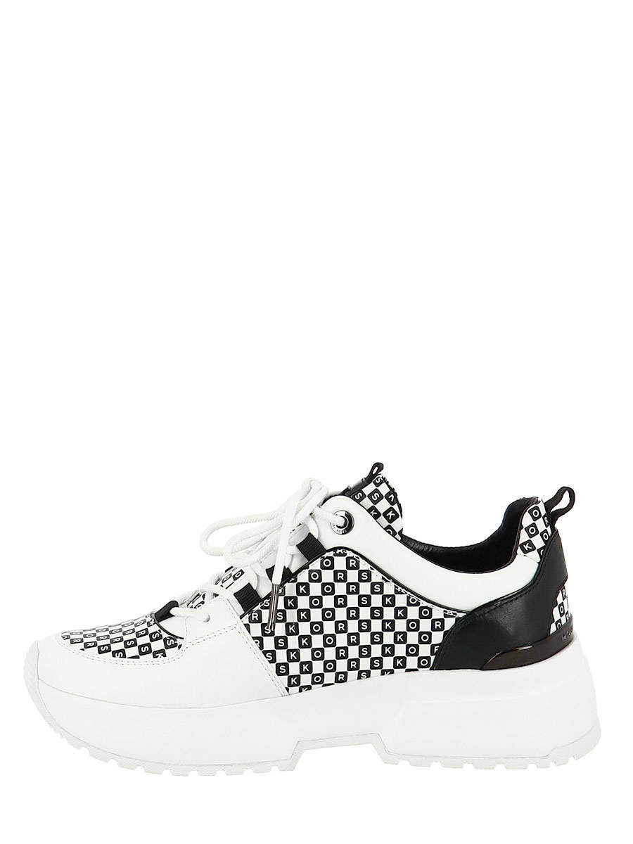 4d2d9148 Michael Kors Sneakers 43.T9CSFS6L - best prices