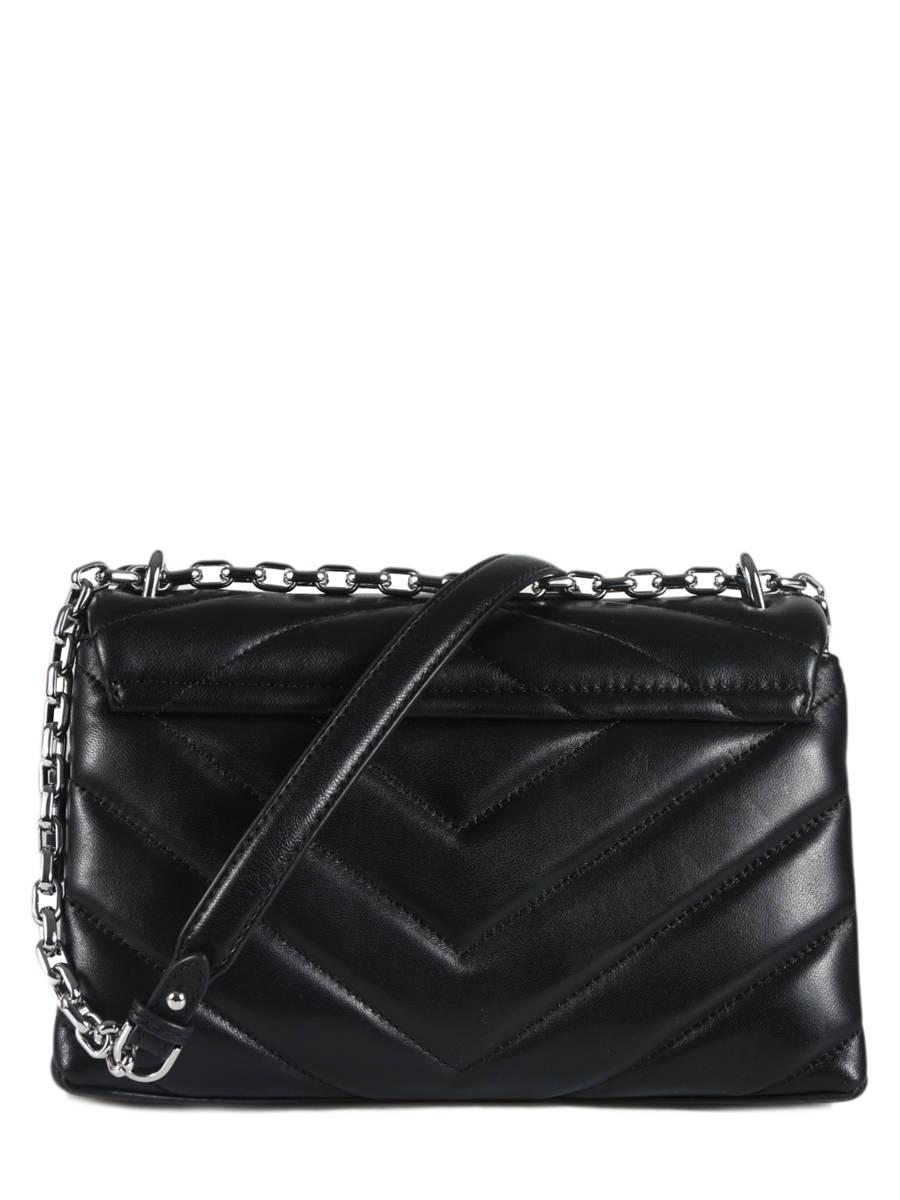 Shoulder Bag Cece Leather Michael Kors