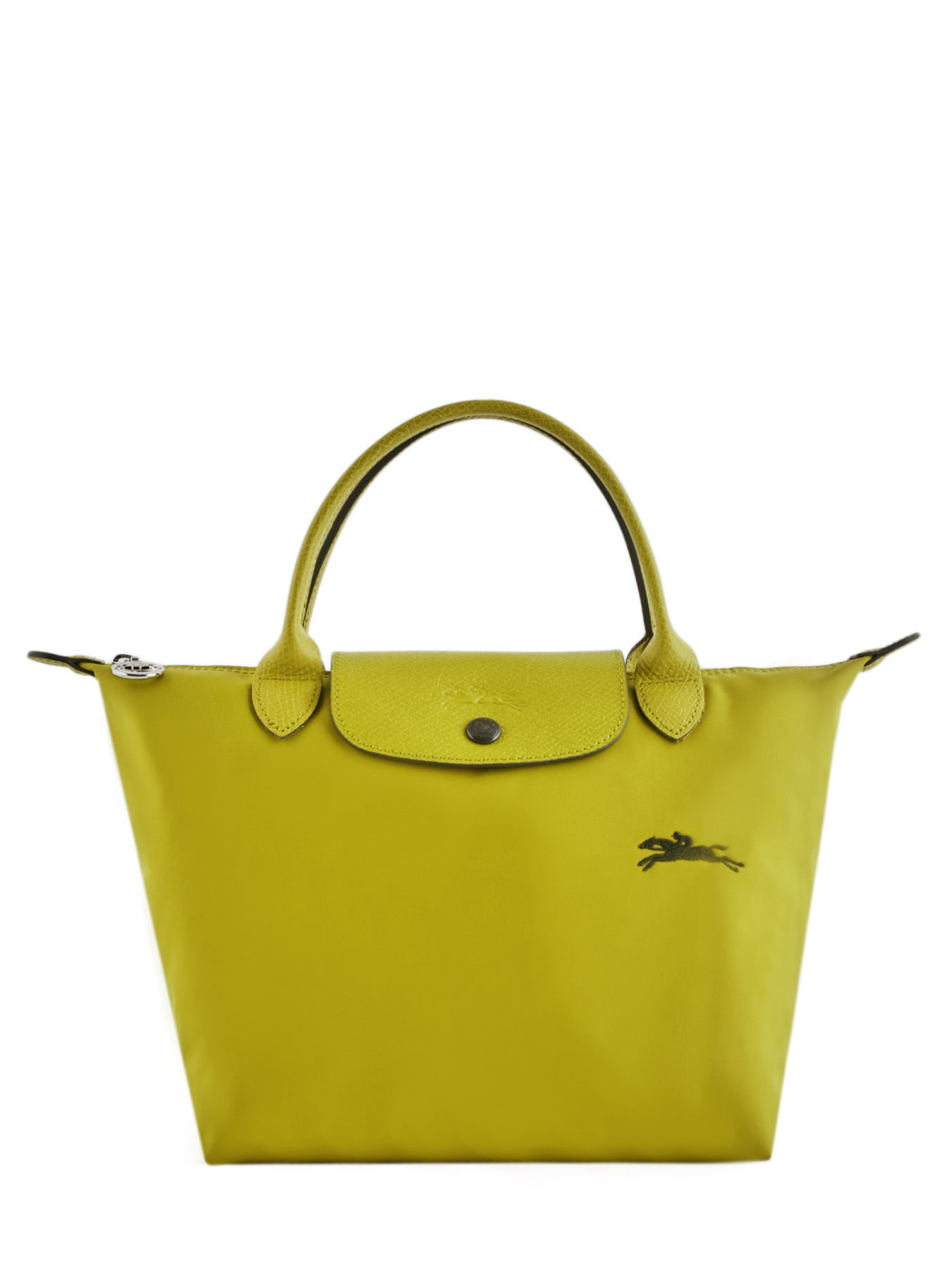 Handbag S Le Pliage Club Longchamp