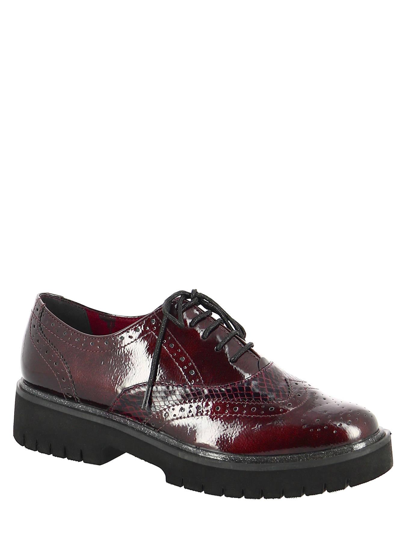 Chaussures Lacets Derby Tamaris À À Chaussures Lacets Tamaris Chaussures Derby PZkXiu