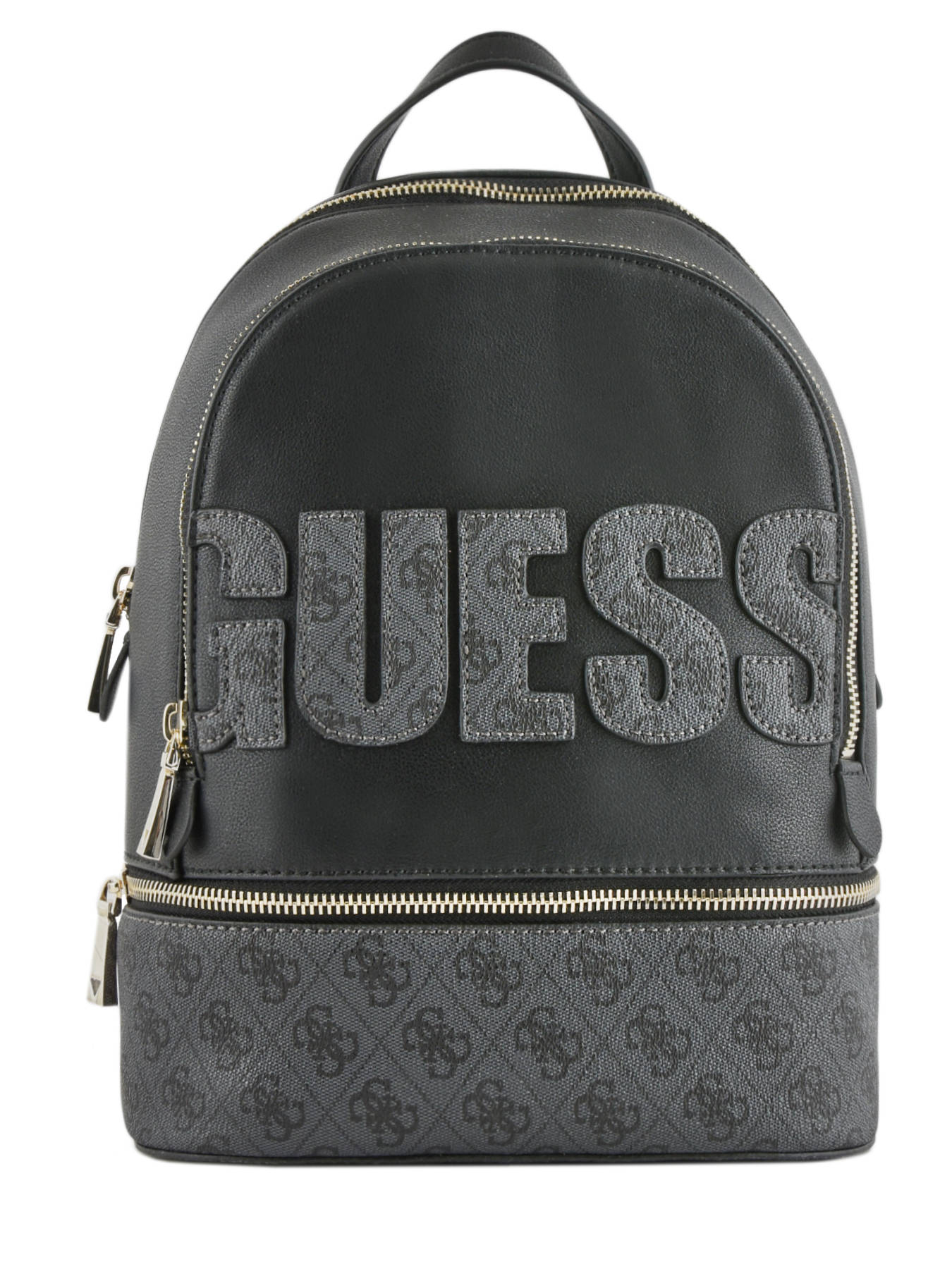 suitable for men/women select for newest so cheap Backpack Skye GUESS
