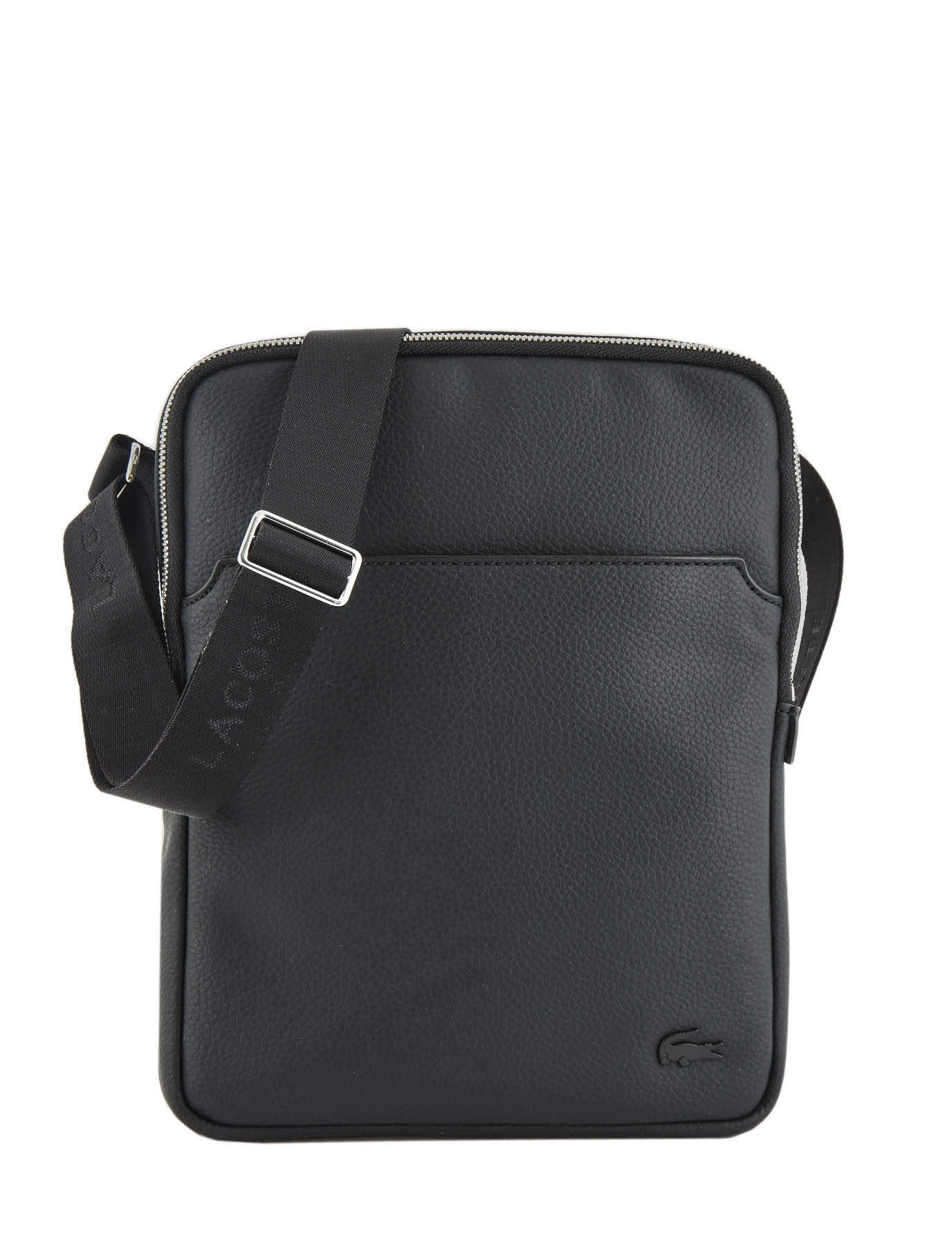 huge inventory save up to 80% top brands Crossbody bag LACOSTE