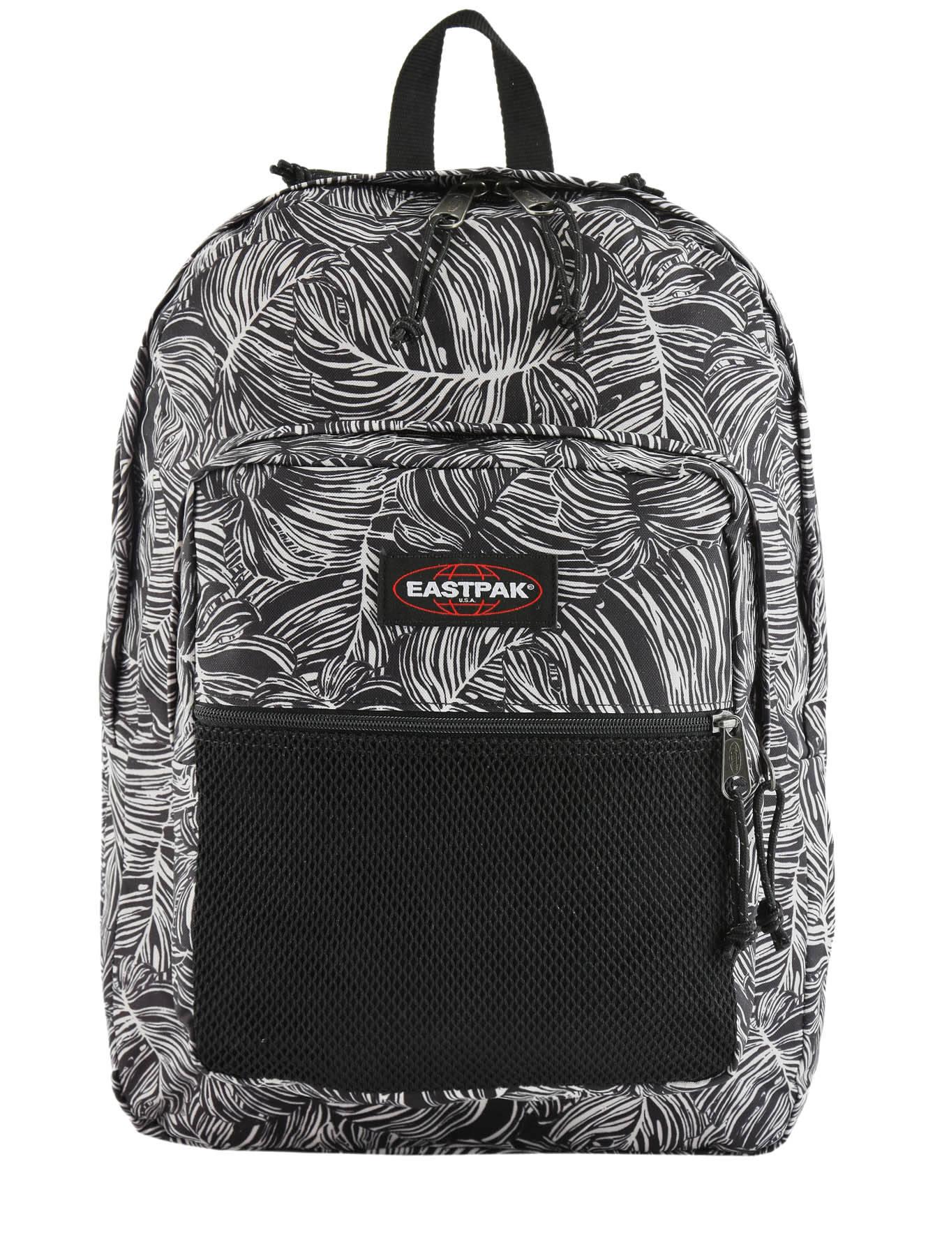 Backpack PINNACLE EASTPAK