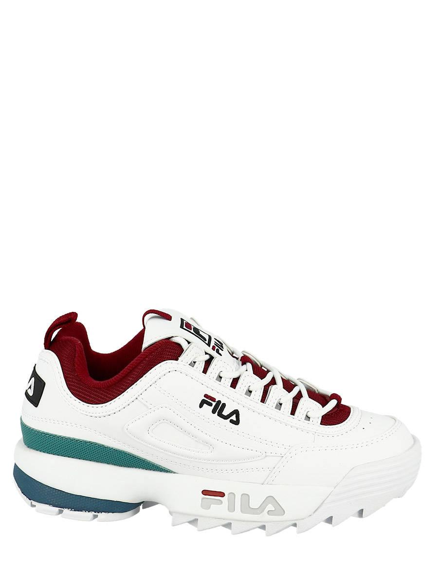 Sneakers Disruptor CB Low FILA