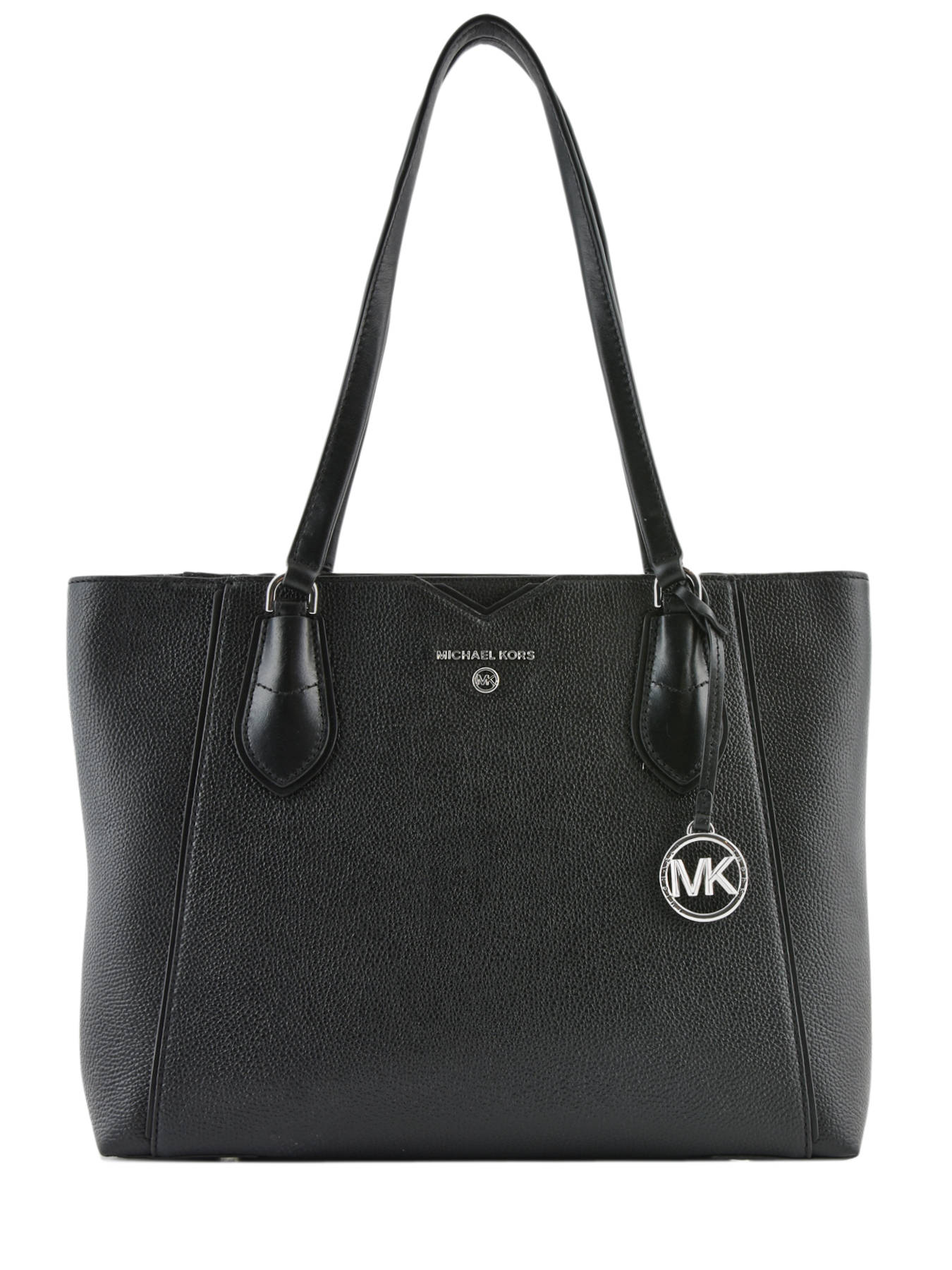 Michael Kors Shoulder Bag 30 H9sm5t2l