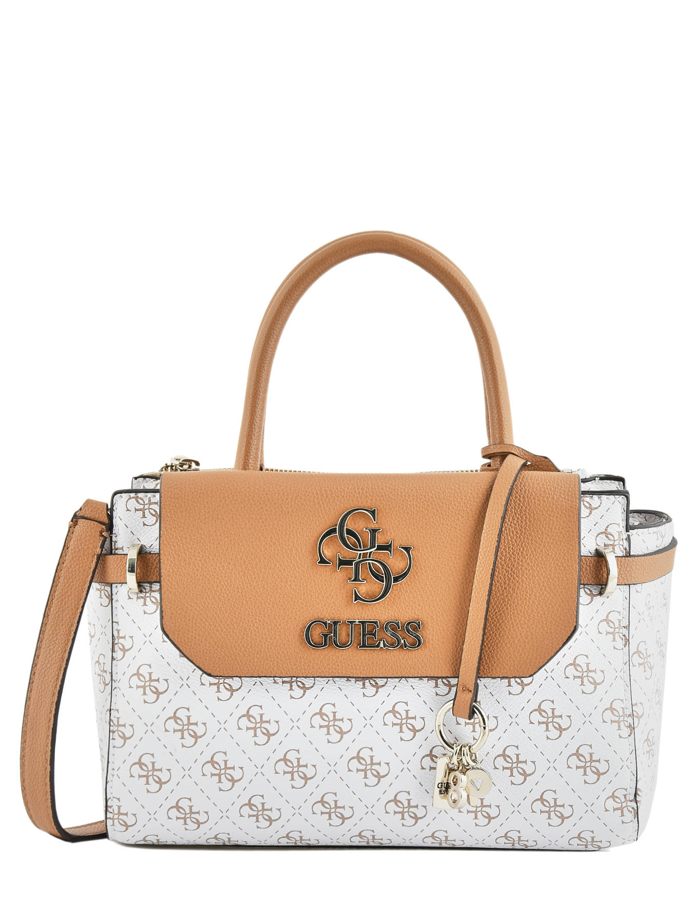 Sac à main Esmé GUESS