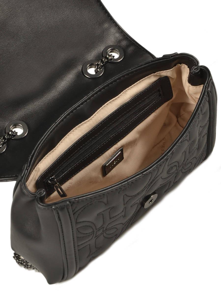 Crossbody bag New Wave GUESS