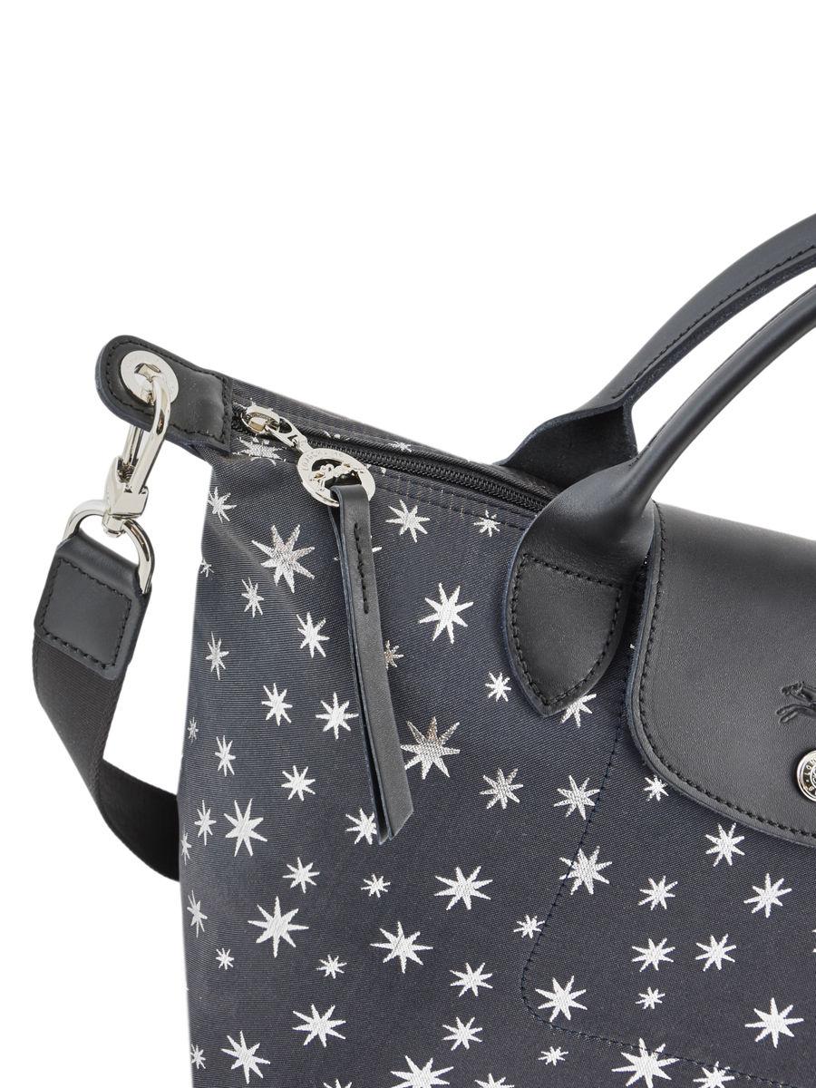 Longchamp Handbag 1512437 Best Prices