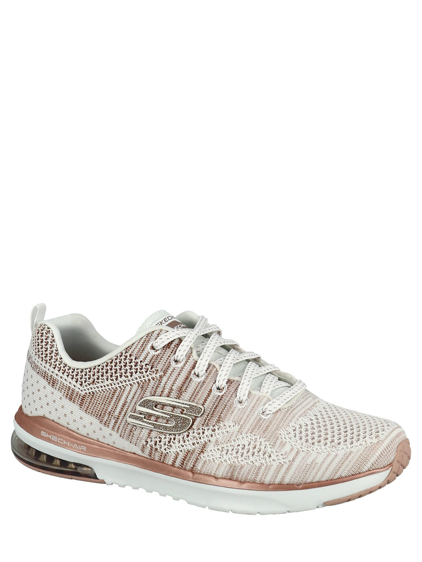 Skechers Sneakers 12114 - best prices