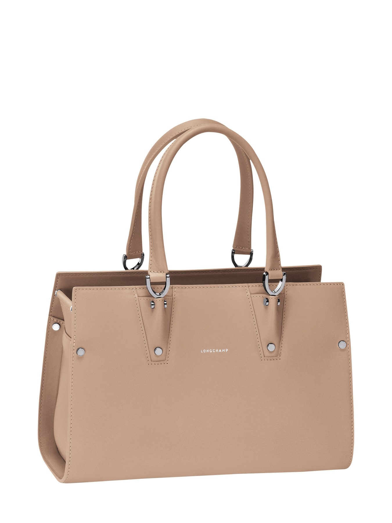 Longchamp Handbag 1320870 Free Shipping Available