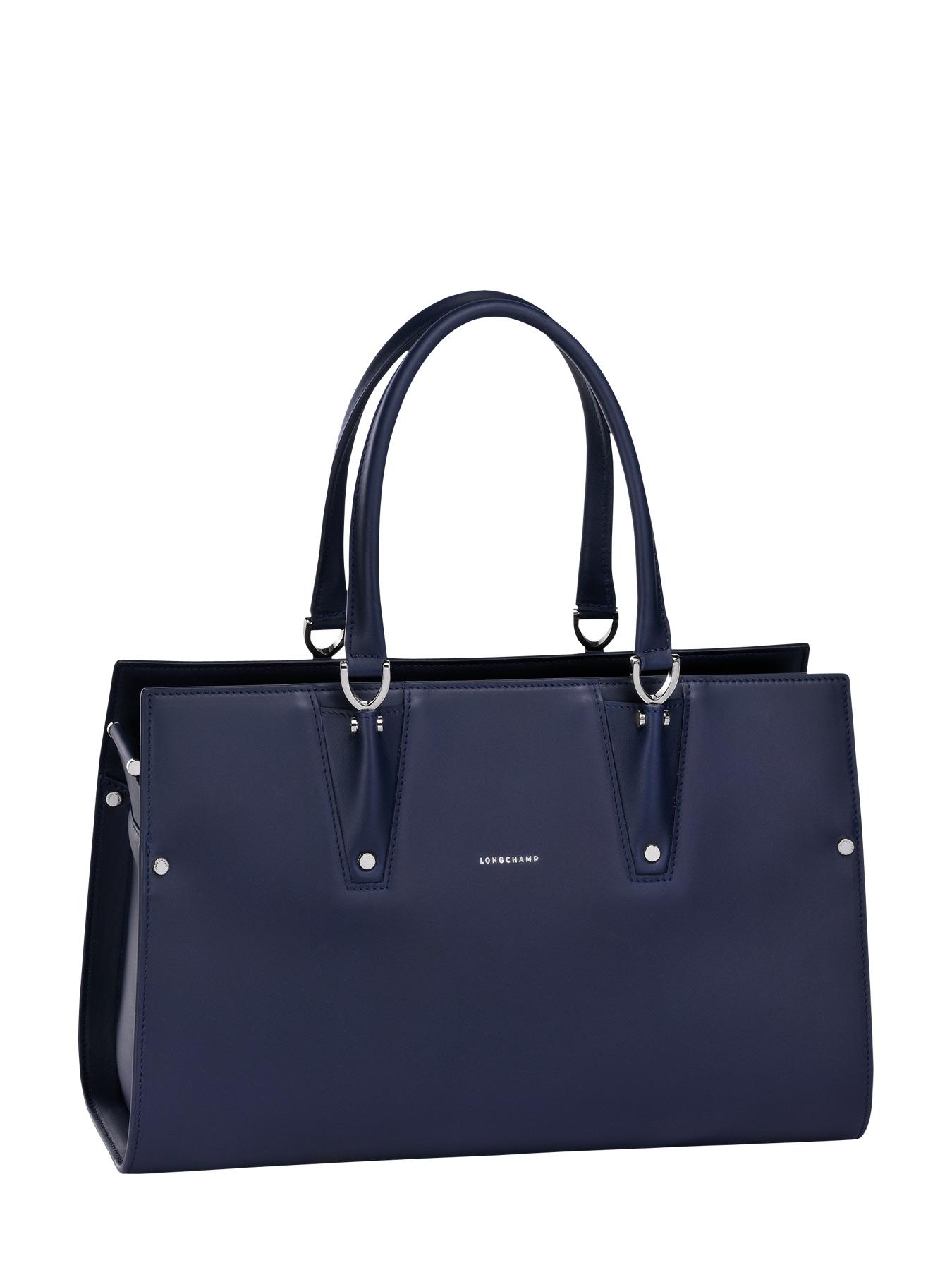 Longchamp Handbag 1321870 Free Shipping Available