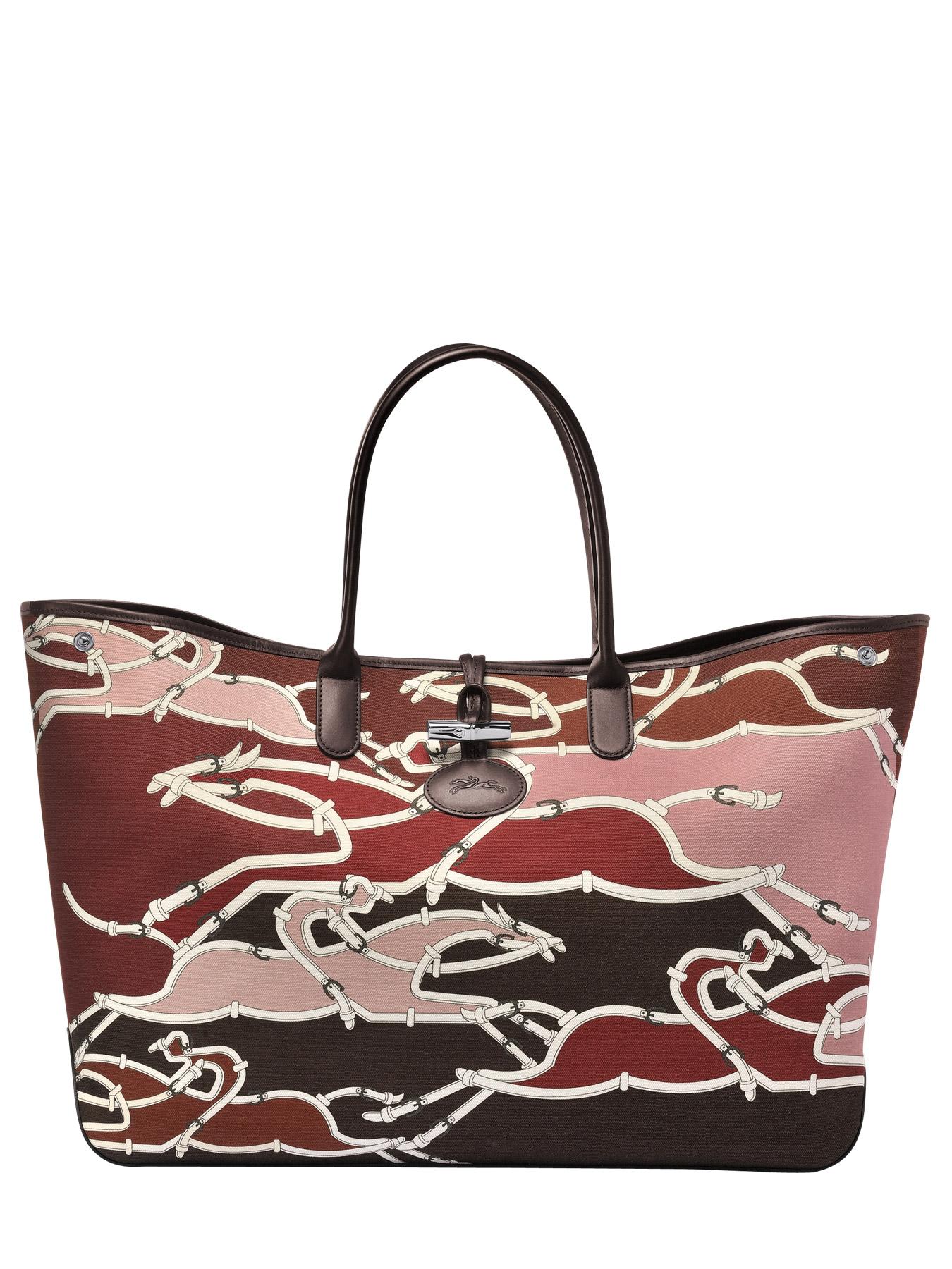 Longchamp Handbag 1369682 - best prices 3017d78342
