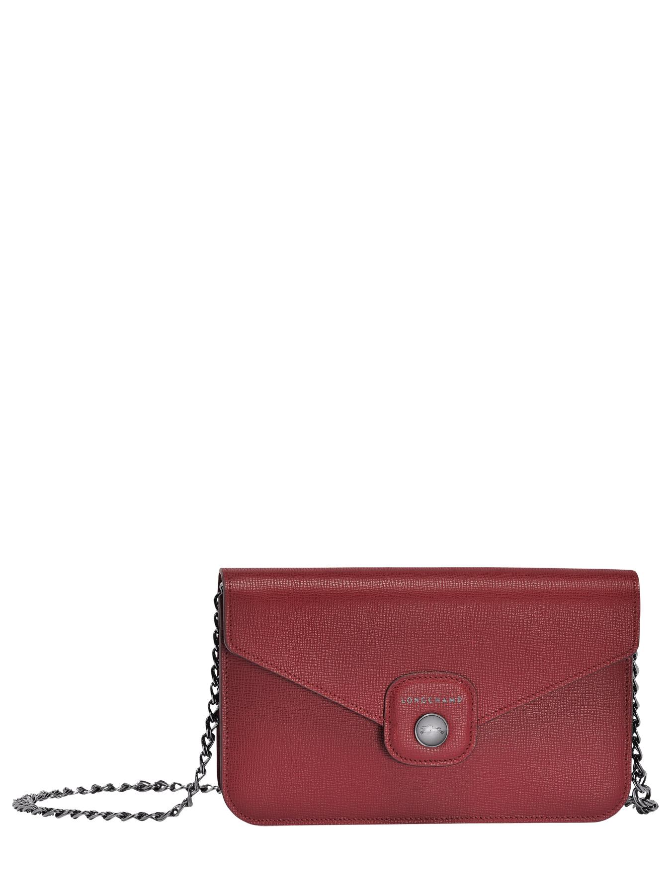 0eada31159 Longchamp Wallet 4559813 - free shipping available