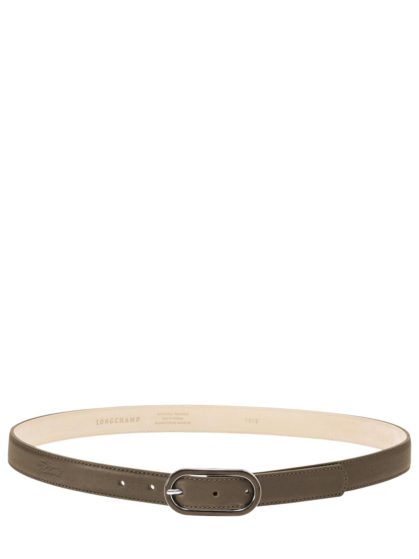 c66ba78724b0 Longchamp Belts 7615737 - free shipping available