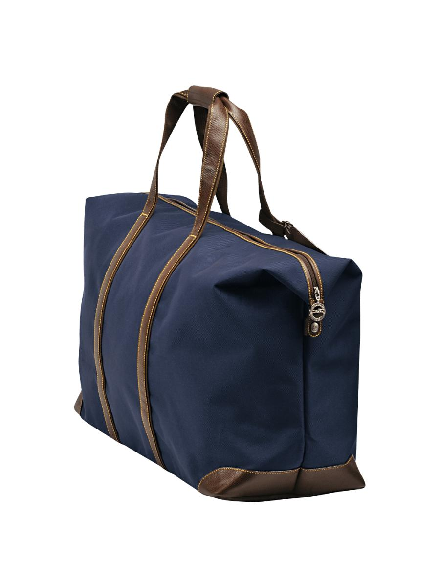 Longchamp Travel bag 1223080 on edisac.com ac0738eb6c347