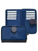 Longchamp Longchamp 2.0 Wallet