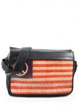 Crossbody Bag Kothai Multicolor messenger MG23