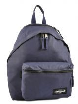 Sac A Dos Eastpak Bleu prix bas garanti PBG6202