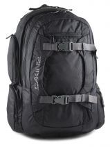 Sac Appareil Photo Dakine Noir photo packs 8150-802