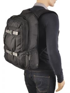 Sac Appareil Photo Dakine Noir photo packs 8150-802-vue-porte