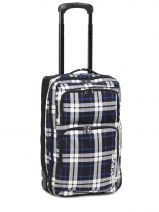 Valise 2 Roues Souple Cabine Dakine travel bags 8300-268