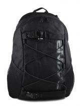 Sac à Dos 1 Compartiment Dakine Noir street packs 8130-060